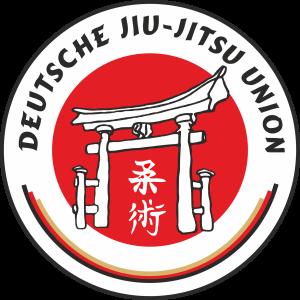 djju-logo-original